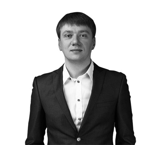 vladimir_bazhenov